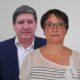 Anne & Thierry PERNIN